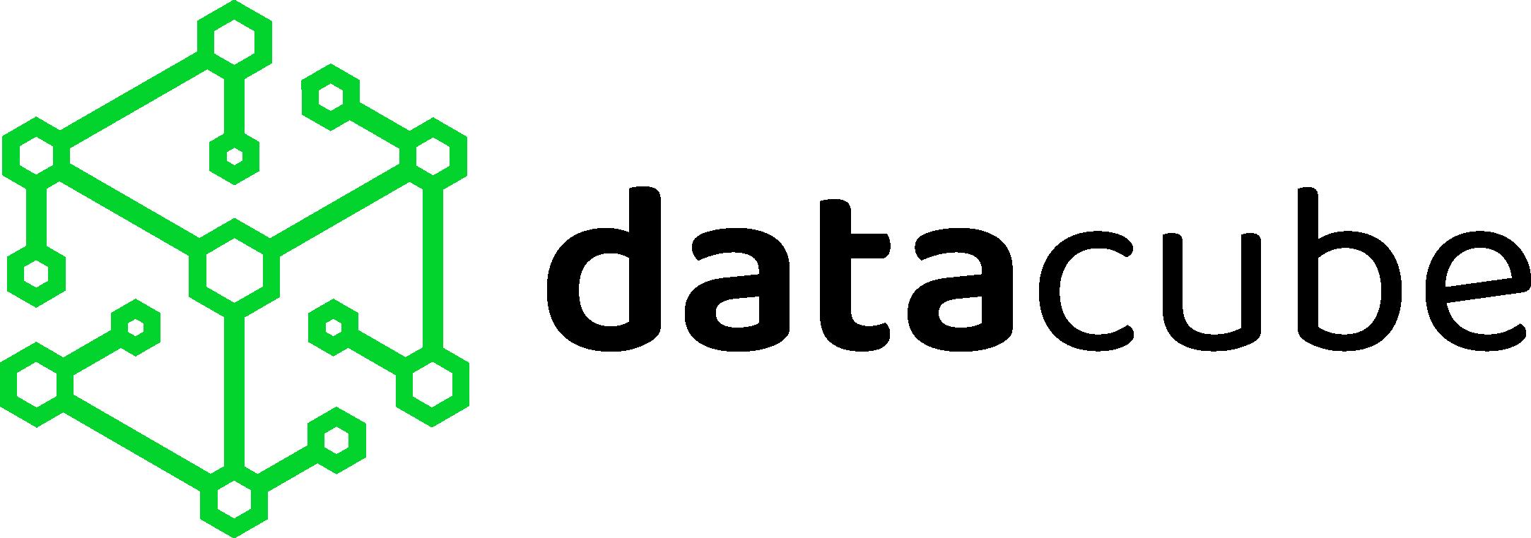 datacube